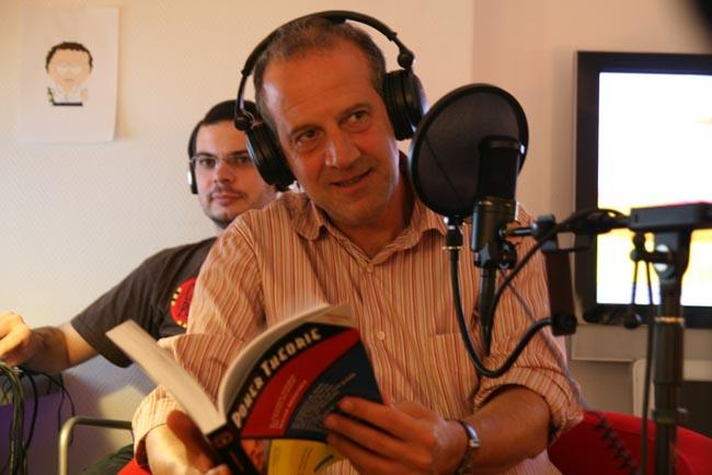 Philippe-Dana-Jean-Claude-Dauphin-Club-Poker-Radio-23.jpg