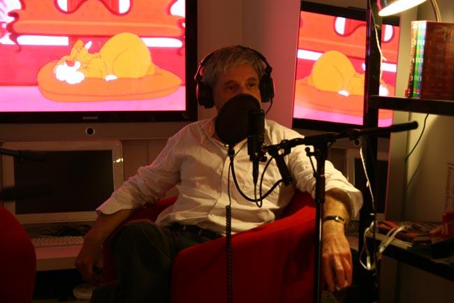 Philippe-Dana-Jean-Claude-Dauphin-Club-Poker-Radio-25.jpg