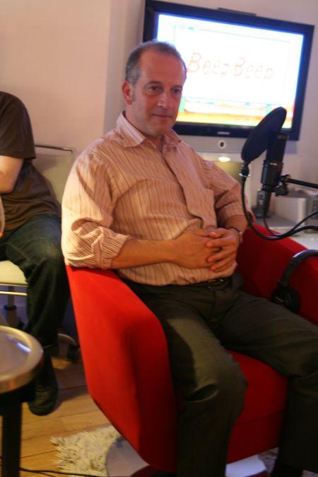 Philippe-Dana-Jean-Claude-Dauphin-Club-Poker-Radio-28.jpg