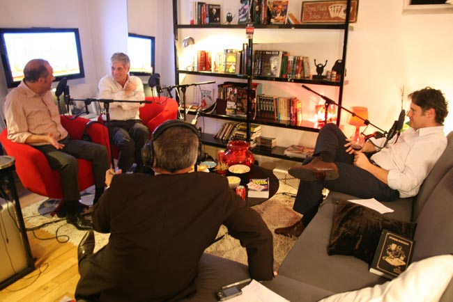 Philippe-Dana-Jean-Claude-Dauphin-Club-Poker-Radio-32.jpg