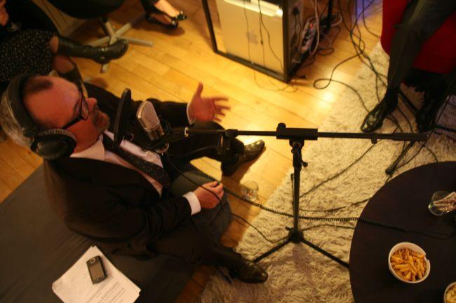 Philippe-Dana-Jean-Claude-Dauphin-Club-Poker-Radio-5.jpg