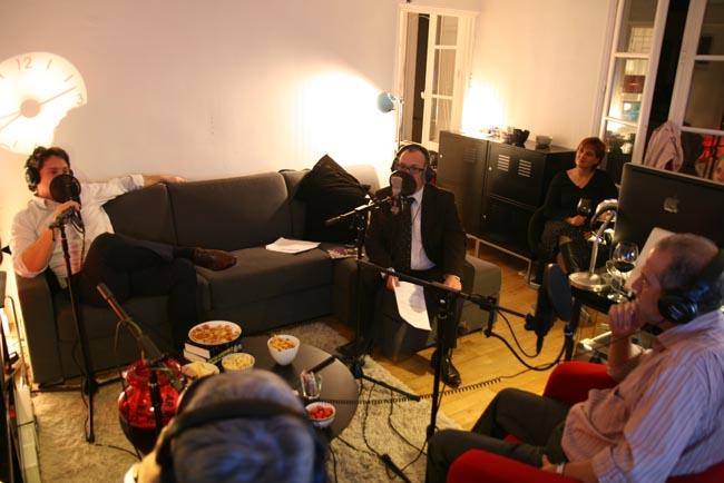 Philippe-Dana-Jean-Claude-Dauphin-Club-Poker-Radio-6.jpg