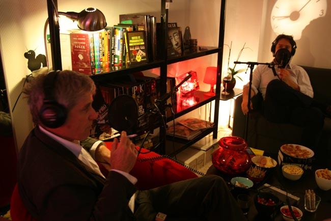 Philippe-Dana-Jean-Claude-Dauphin-Club-Poker-Radio-9.jpg