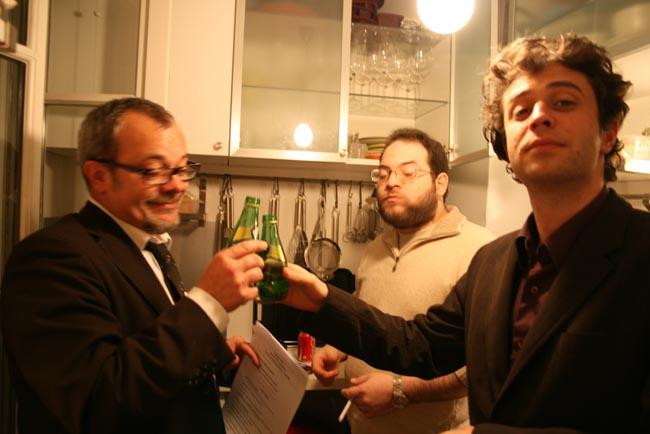 Fpc-Skub-Voj-Club-Poker-Radio.jpg