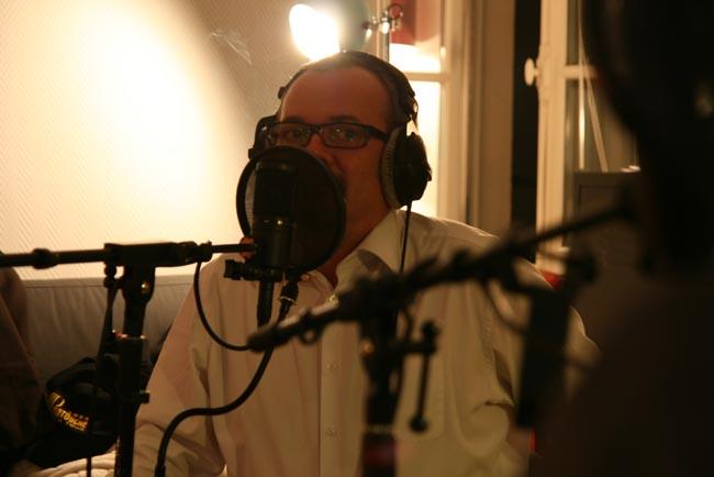 Francois-Club-Poker-Radio.jpg