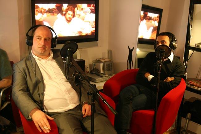 Jeremie-Zawarzki-Maxime-Masquelier-Club-Poker-Radio.jpg