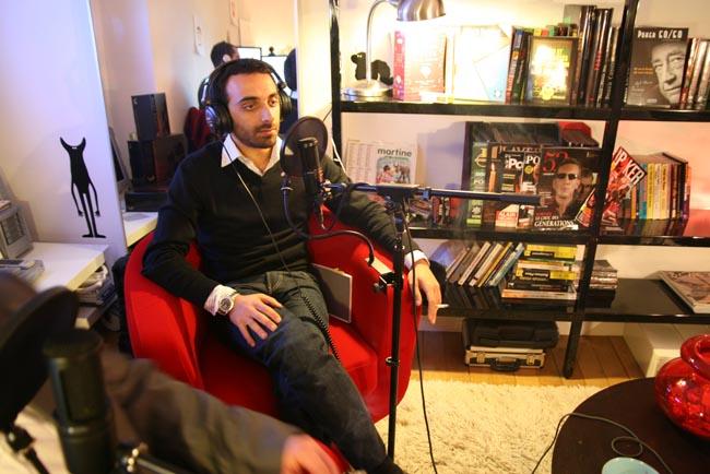 Maxime-Masquelier-Club-Poker-Radio-2.jpg