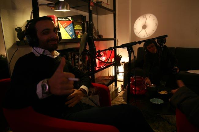 Maxime-Masquelier-Club-Poker-Radio-4.jpg