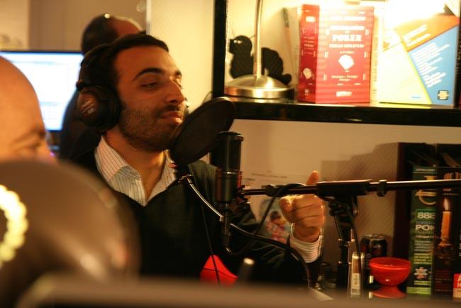 Maxime-Masquelier-Club-Poker-Radio.jpg