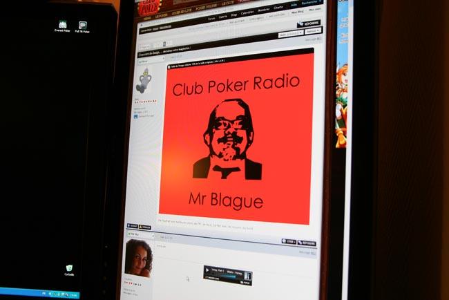 MrBlague-Club-Poker-Radio.jpg