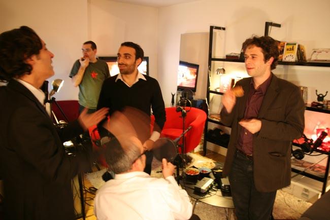 Pause-Club-Poker-Radio.jpg