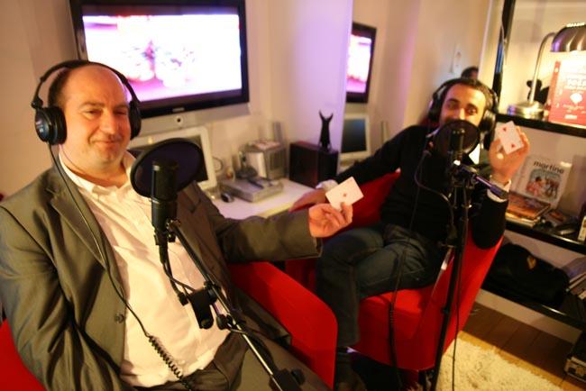 PokerFaces-Club-Poker-Radio-2.jpg