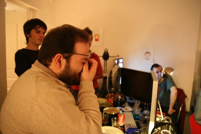 Skub-Club-Poker-Radio.jpg