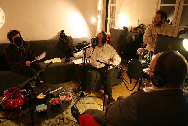Studio-Club-Poker-Radio-5.jpg