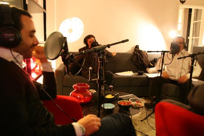 Studio-Club-Poker-Radio-6.jpg