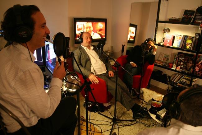 Studio-Club-Poker-Radio-7.jpg