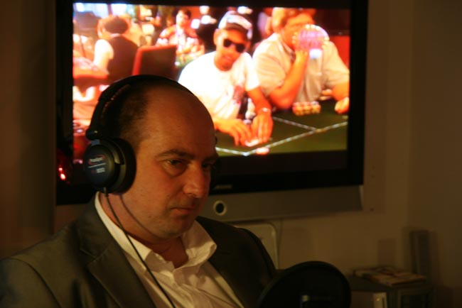Zaton-Club-Poker-Radio.jpg
