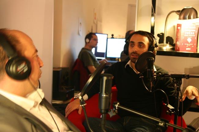 Zaton-Maxime-Club-Poker-Radio-2.jpg