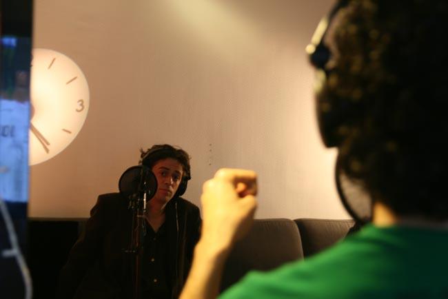 Ambiance-1-Club-Poker-Radio.jpg