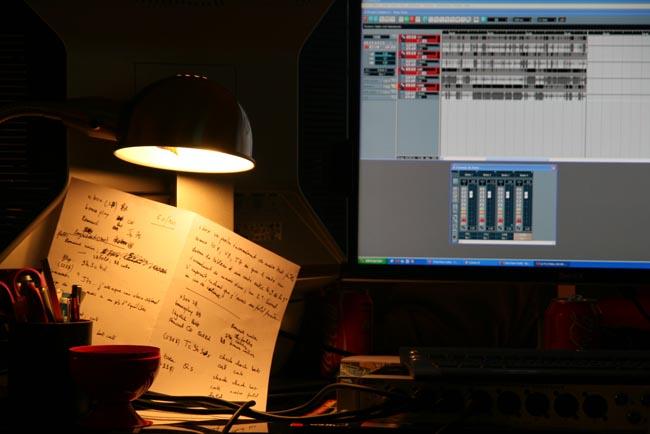 Ambiance-2-Club-Poker-Radio.jpg