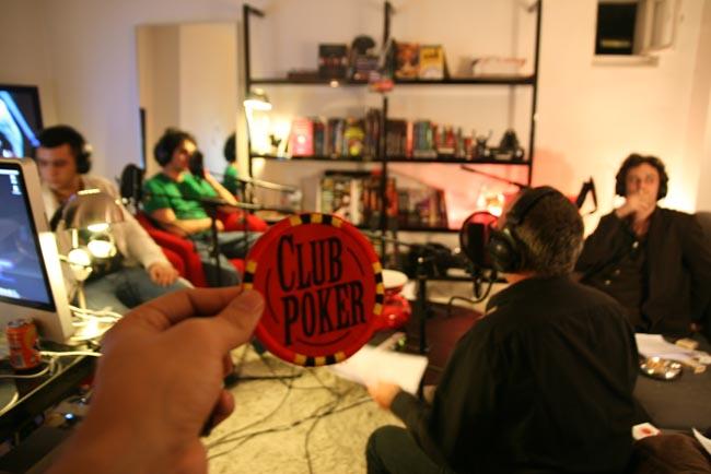 Ambiance-5-Club-Poker-Radio.jpg