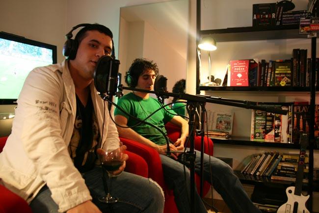 Farid-Club-Poker-Radio.jpg