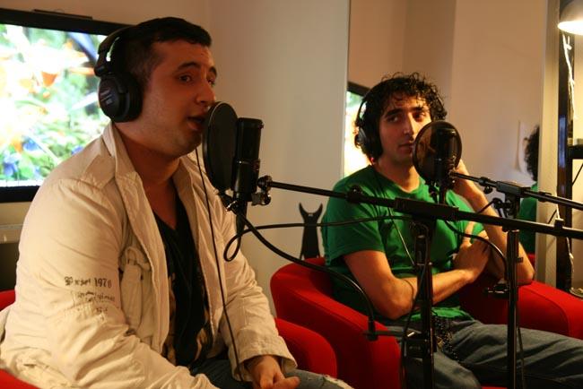Farid-Gaby-3-Club-Poker-Radio.jpg