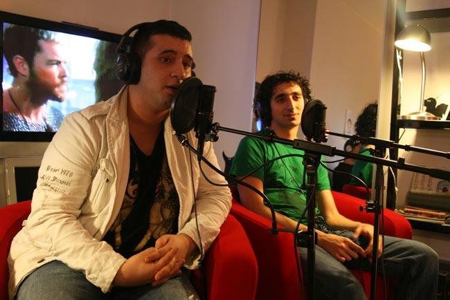 Farid-Gaby-4-Club-Poker-Radio.jpg