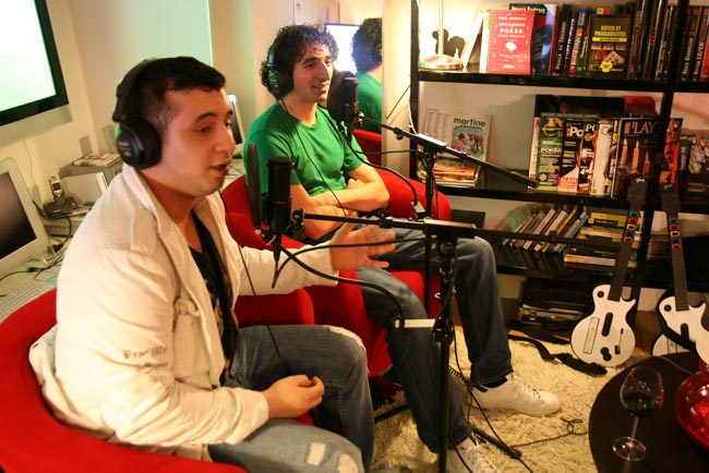 Farid-Gaby-Club-Poker-Radio.jpg