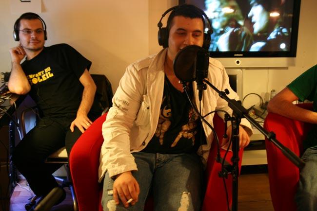 Farid-Meraghni-PokerFace-Club-Poker-Radio.jpg