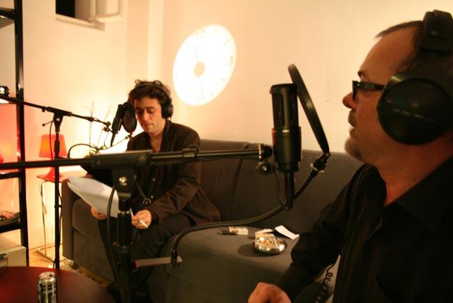 Fpc-Voj-Club-Poker-Radio.jpg