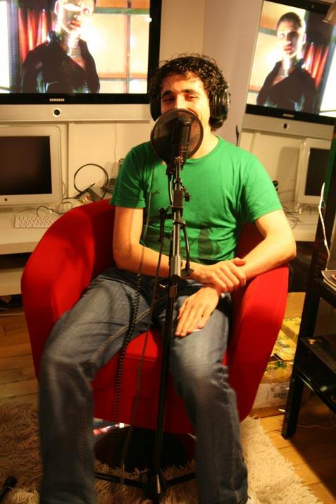 Gabriel-Nassif-PokerFace-Club-Poker-Radio.jpg