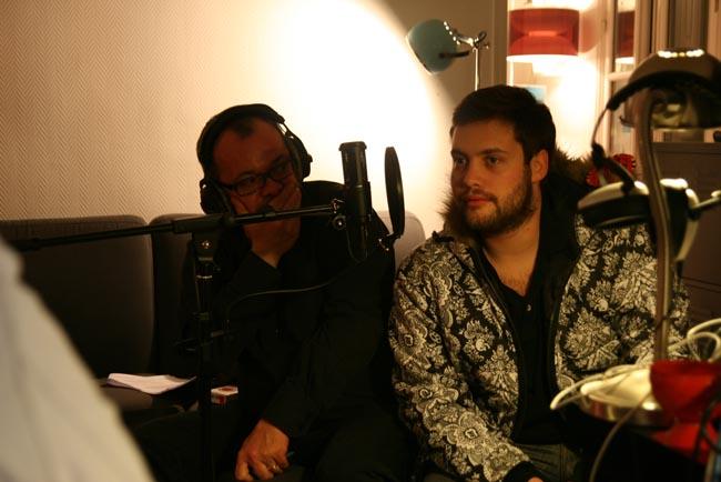 Otto-Richard-Club-Poker-Radio.jpg