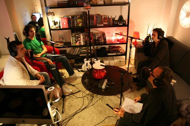 Studio-2-Club-Poker-Radio.jpg