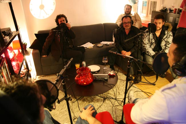 Studio-4-Club-Poker-Radio.jpg