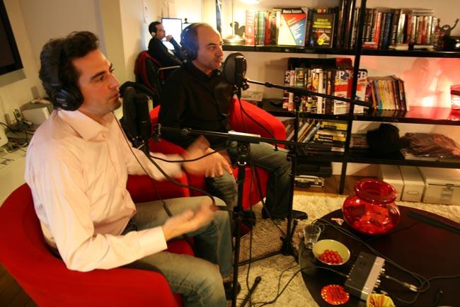 Alexis-Laipsker-Georges-Djen-Club-Poker-Radio-2.jpg