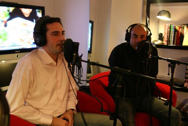 Alexis-Laipsker-Georges-Djen-Club-Poker-Radio.jpg