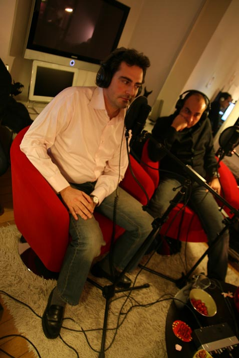 Alexis-Laipsker-PokerFace-Club-Poker-Radio.jpg