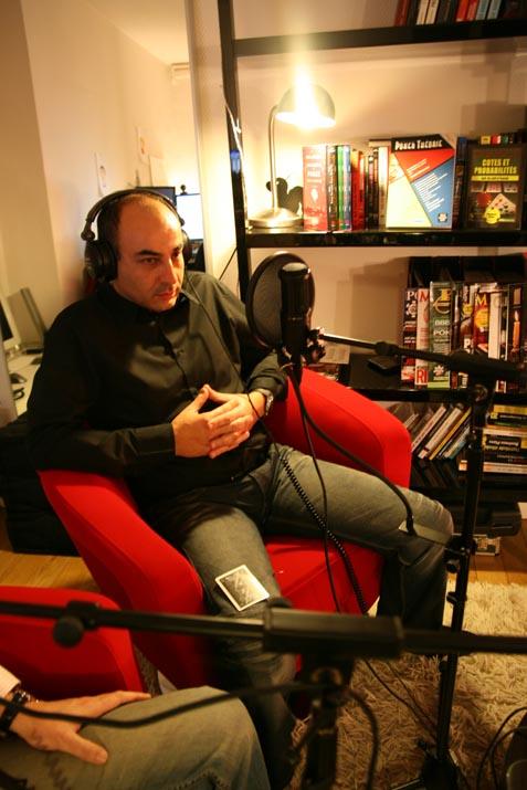 Georges-Djen-PokerFace-Club-Poker-Radio.jpg