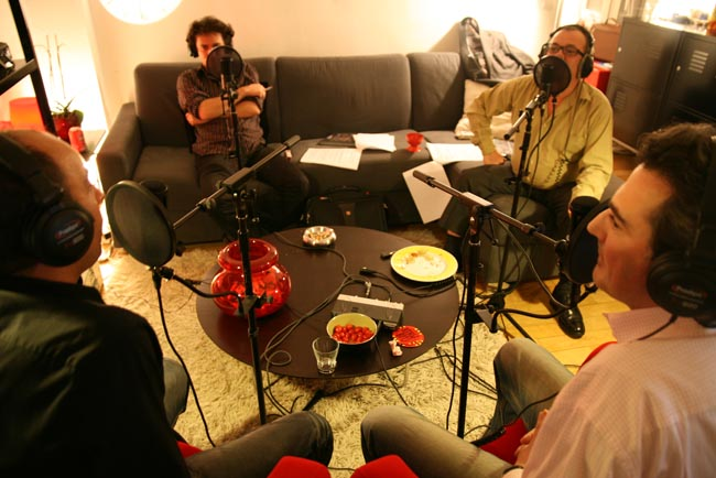 Studio-Club-Poker-Radio-2.jpg