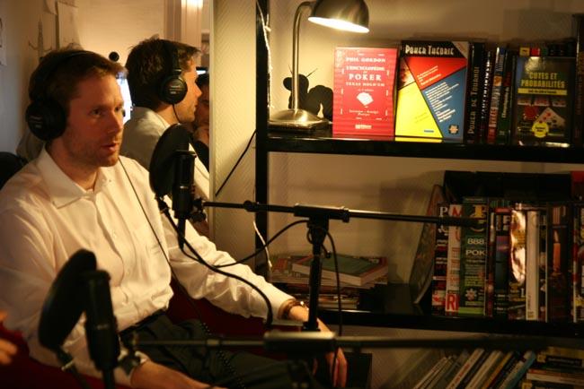 Eric-Larcheveque-Club-Poker-Radio-1.jpg