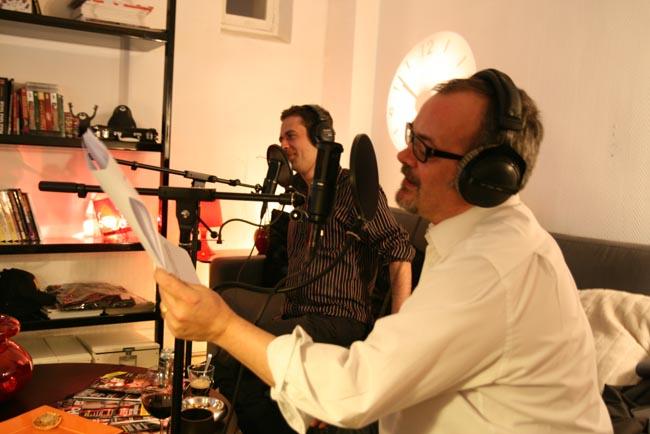 Francois-Voj-Club-Poker-Radio-2.jpg