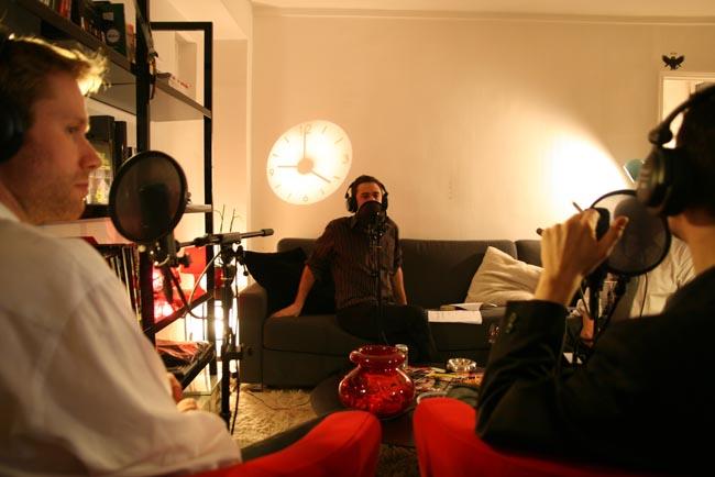 Studio-Club-Poker-Radio-1.jpg