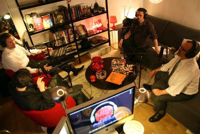 Studio-Club-Poker-Radio-3.jpg