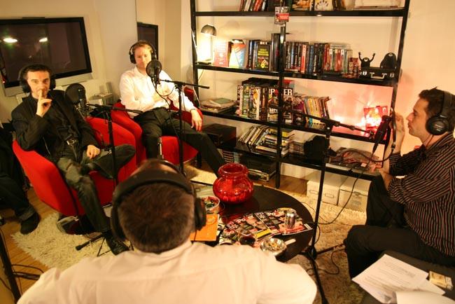 Studio-Club-Poker-Radio-4.jpg