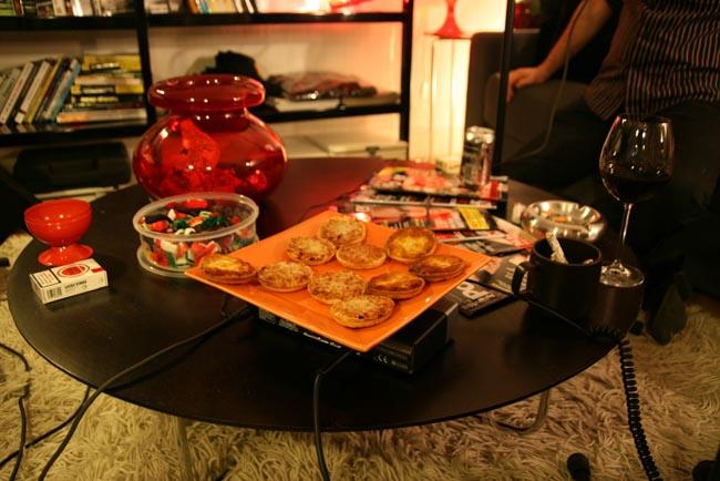 Table-Club-Poker-Radio.jpg