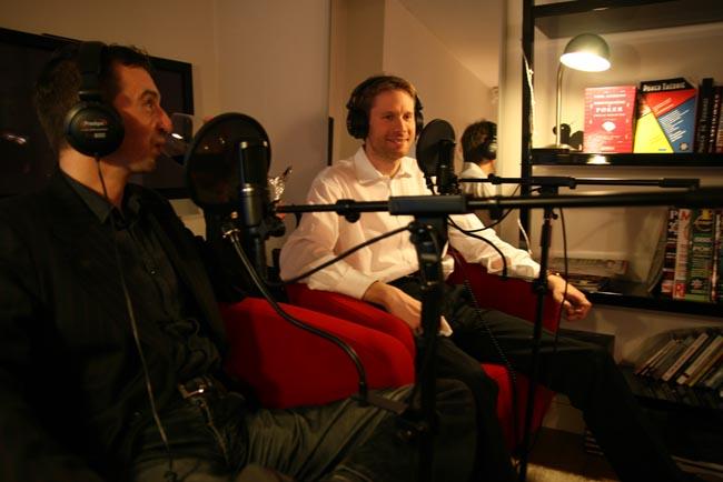 kipik-eric-larcheveque-Club-Poker-Radio-1.jpg