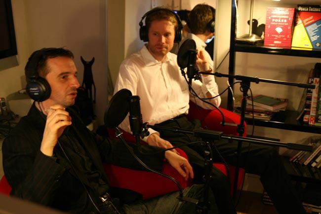 kipik-eric-larcheveque-Club-Poker-Radio-2.jpg