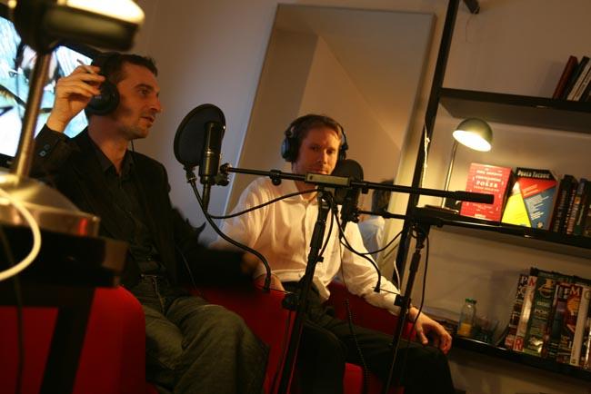 kipik-eric-larcheveque-Club-Poker-Radio-4.jpg