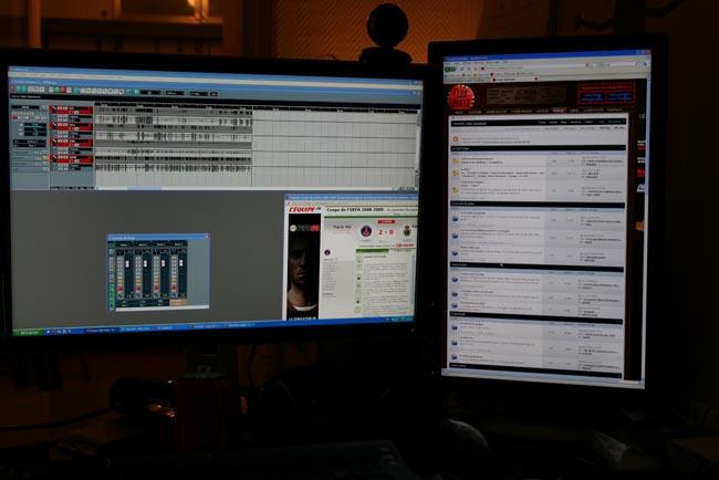 on-air-Club-Poker-Radio-1.jpg